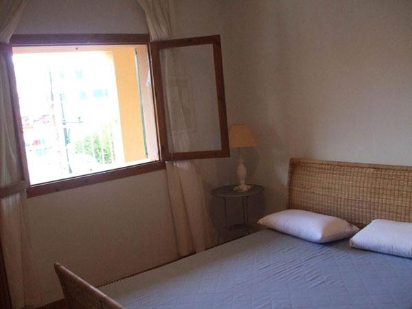 Colonia Sant Jordi - Wohnung zu vermieten 590 €