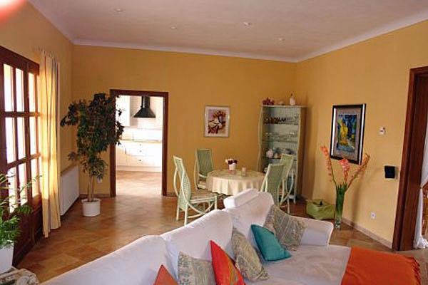 Santanyi - Stadthaus zu verkaufen 498.000 €
