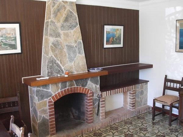 Cala Figuera - Wohnung zu vermieten 500 €